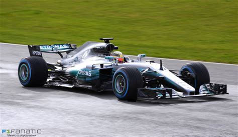 car mercedes 2017 poll which is the best looking f1 car of 2017 183 racefans