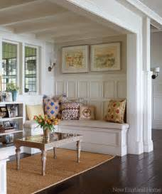 new england home interiors new england interior design beautiful home interiors