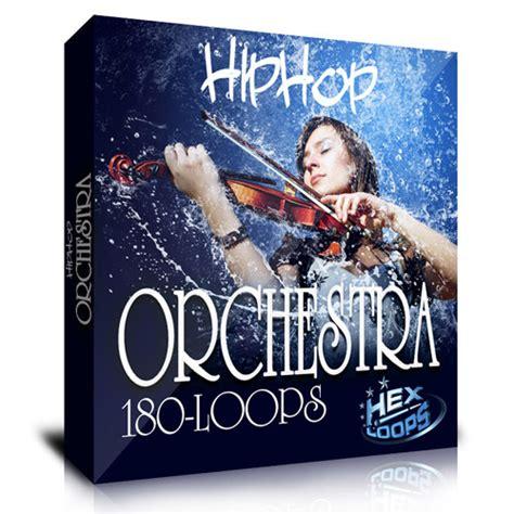 download sle packs loops libraries royalty free music hip hop orechestral loops pack fruity loops 5starloops com