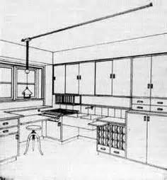 1930 küchengestaltung viele leben in einem frankfurter fotos und k 252 che