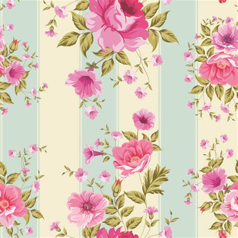 pink rose pattern rose pattern free vector download 19 510 free vector for