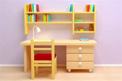 toddler study table 10 great study table ideas for