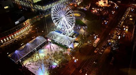 new year in birmingham uk our top ten places to celebrate new year s in birmingham