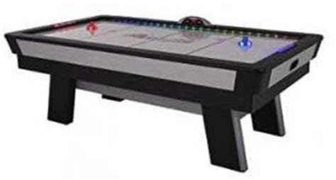 Top Shelf Hockey Term by Best Air Hockey Table Of 2017 Buying Guide Reviews