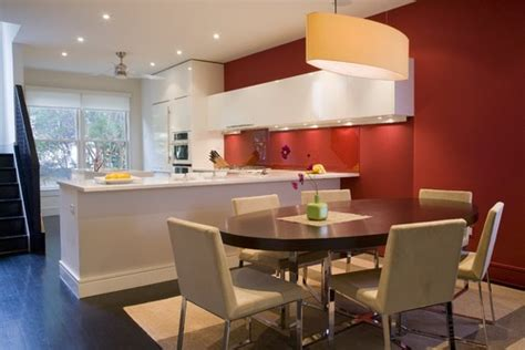 Houzz Home Design Inc Indeed by What Is The Backsplash By The Cooktop Is That Back