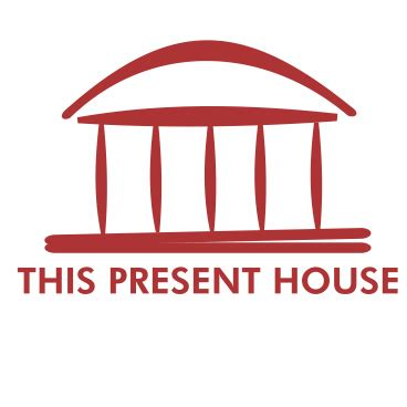 This Present House Releases Statement Over Right Of Way To Its Premises Bellanaija