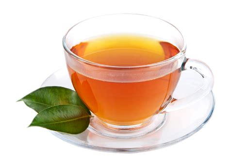 Iaso Detox Thee by Tea Cup Png Image