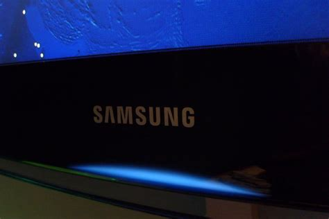 My Samsung Tv Was My Samsung Tv Hacked How To Tell If Your Smart Tv Was Compromised By Cia Weeping Hack