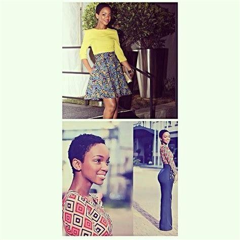 nandi mngoma nandimngoma instagram photos and videos 72 best images about nandi mngoma on pinterest