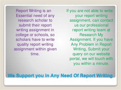 Resume Writing Services Orlando by Orlando Resume Writers