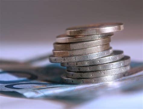 tutela consumatori banche intesa tra consumatori e banche per il credito alle famiglie