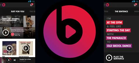 do beats work with android beats apk for android phones tec advices