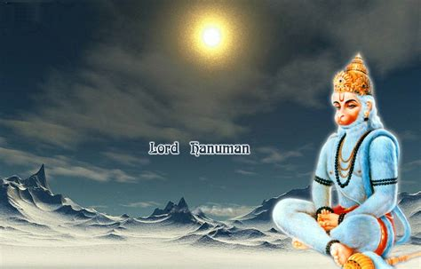 wallpaper hd desktop god lord hanuman wallpaper images wide hd wallpapers