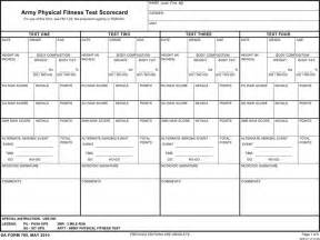 da form 705 download free amp premium templates forms