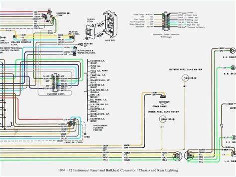 2006 chevy impala wiring diagram 2006 chevy silverado wiring diagram moesappaloosas