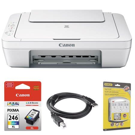 canon pixma all in one color printer, scanner, copier