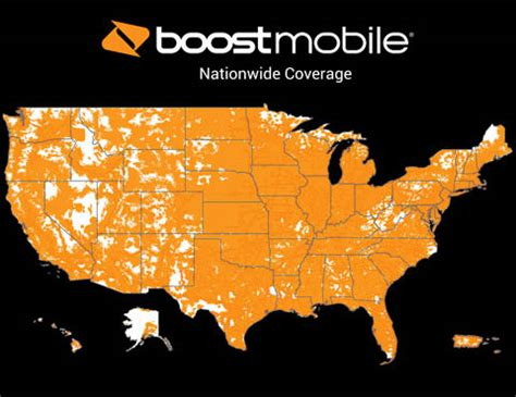 boost mobile  fargo  local coupons june