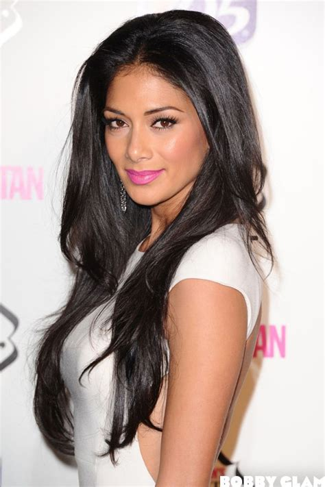 black hairstyles cut in layers 9 fabulous long layered hairstyles pretty designs