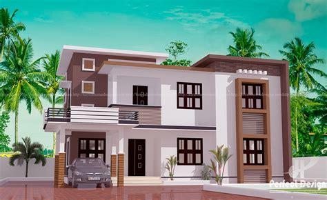 home design story social rating kerala home design pics home review co