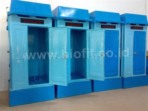 jual toilet portable type c kaskus jual septic tank biotech berkualitas