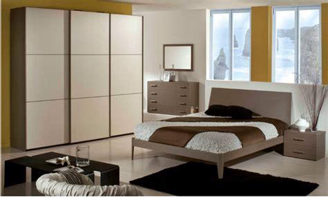 catalogo camere da letto mercatone uno camere da letto mercatone uno 2014 catalogo 1 design