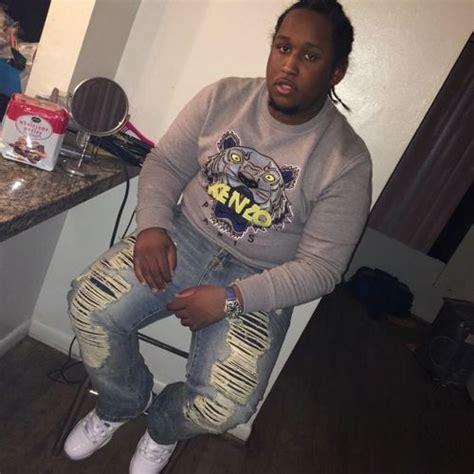 dex osama detroit rapper dex osama killed outside crazy horse strip