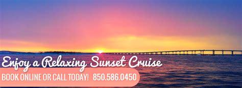 catamaran cruise destin florida fort walton okaloosa island and destin catamaran cruise