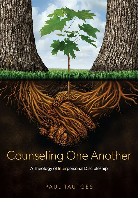 top biblical counseling books