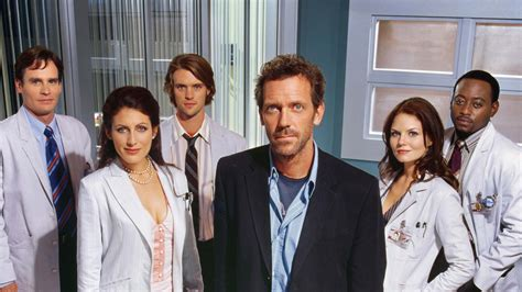 house tv series house m d we tv