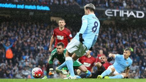 epl on tsn manchester city rallies to beat west brom article tsn
