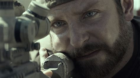 look up film youtube american sniper official trailer 2 hd youtube