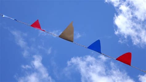 kite matte fly a kite with alpha matte stock footage 4225723