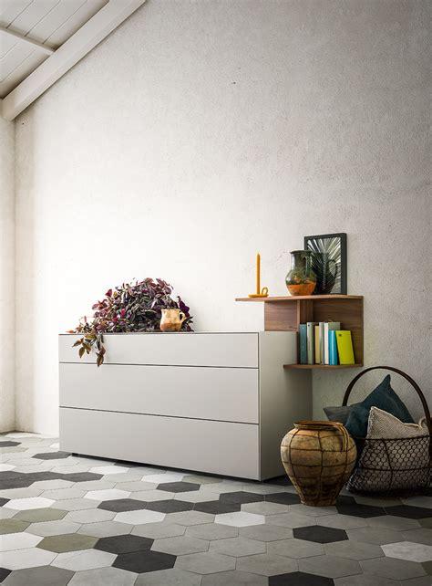 alf arredamento mobili alf da fr 232 arredamento soggiorno e arredamento casa