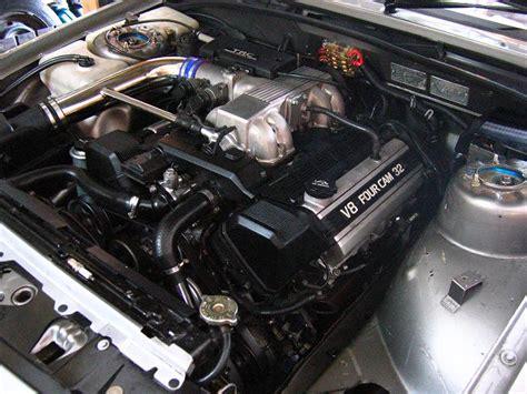 lexus sc400 engine 1992 lexus sc400 engine specs