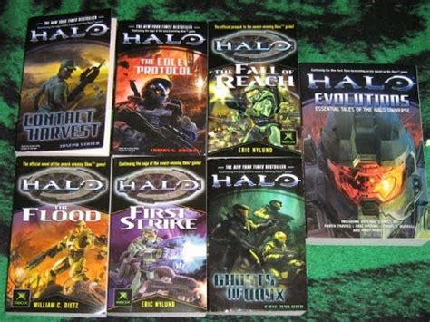 libro saga 1 como descargar todos los libros de la saga de halo en espa 209 ol y en pdf tutoriales mx hd