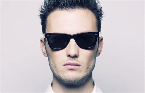 Kacamata Fashion Ry Ban 2140 Glosy 3 sunglasses for by ban with oval lenses