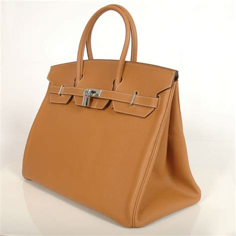 Lindy 26 Camel In Togo Leather factory hermes birkin togo leather 40cm togo in camel with