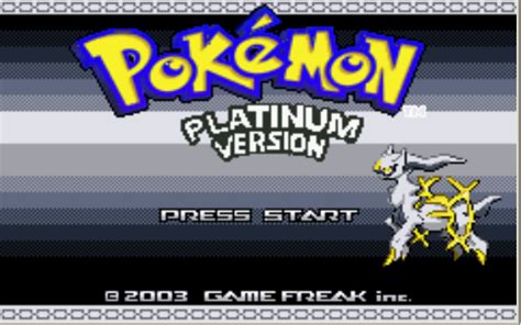 pokemon mega light platinum pokemon light platinum cheats gameshark codes