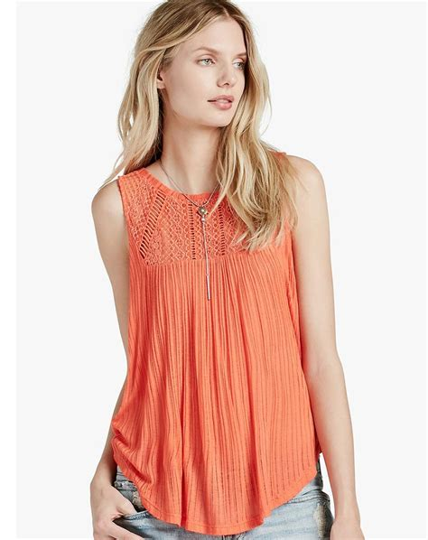 Branded Max Sl Sleeveless Blouse the gallery for gt womens cowboy boots square toe