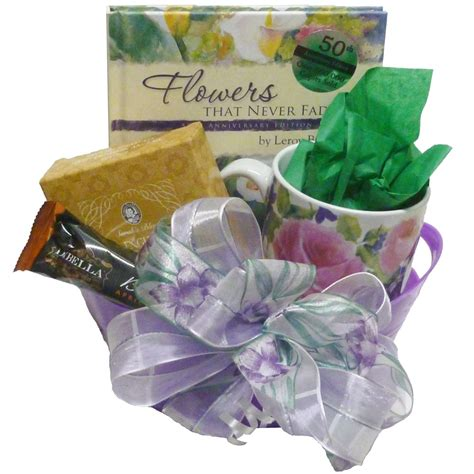 Comfort Gift Basket by Touch Of Comfort Sympathy Gift Basket