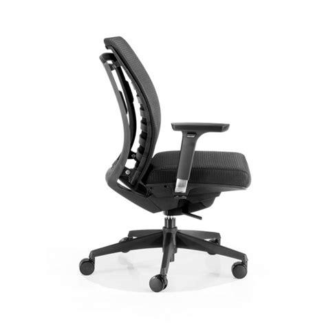 silla de trabajo silla de trabajo ergon 211 mica flexiwork castilla instalacion