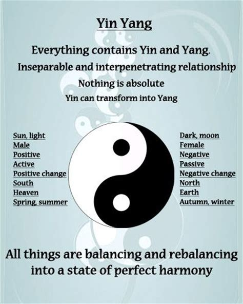 what does the yin yang symbolize best 25 yin yang meaning ideas on pinterest yin yang yin yang symbol meaning and yin yang yoga
