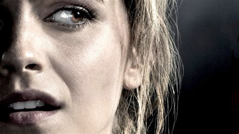 emma watson film pro sieben regression trailer emma watson ethan hawke horror