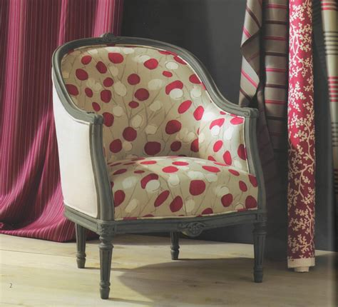 restauro sedie imbottite ricopertura e restauro di divani poltrone e sedie su