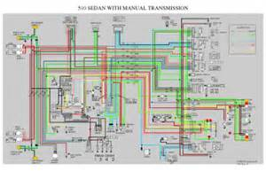 nissan cabstar wiring diagram nissan get free image about wiring diagram