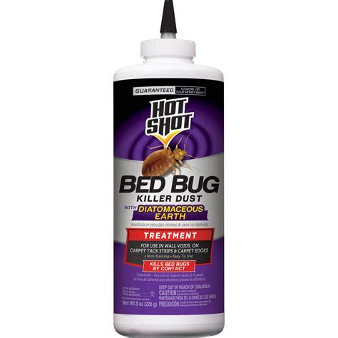 best bed bug powder best bed bug spray bed bug killer spray by bed bug patrol