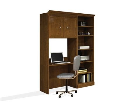 furniture assembly service sarasota fl home office