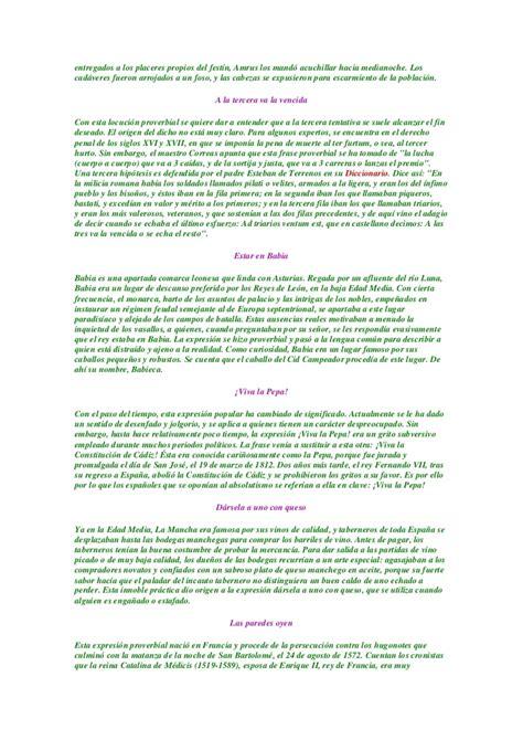 frases para laa ceremonia de las 15 velas frases hechaspdf