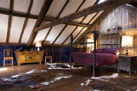 Master Bedroom Design Ideas dachwohnung einrichten 30 ideen zum inspirieren
