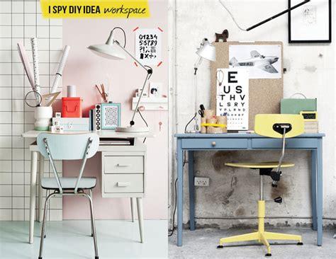 workspace inspiration 187 inspiration workspace